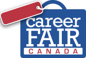 reach out to job seekers at our career fairs